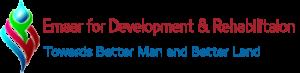 جمعية إعمار للتنمية والتأهيل