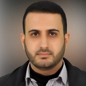 أ. محمد حسن أبو لوز