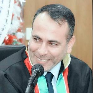 د. توفيق محمد شبير