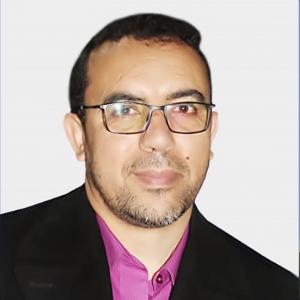 د. وائل محمد أبو ناموس